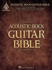 Collection/Song Book Acoustic Guitar Sheet Music & Song Books