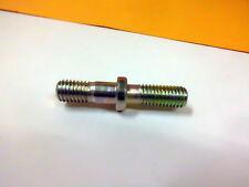 Bundschraube Kettenraddeckel für Stihl  030 - 031 - 032 - 041 - 045 - 056