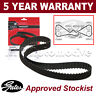 Gates Timing Cam Belt For Subaru Forester Impreza Legacy Cambelt 5612XS