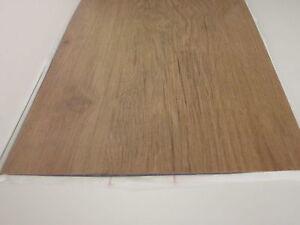 Pavimento adesivo parquet doghe PVC LTV Rovere N. cm 91,44x15,24 € 15,40 MQ