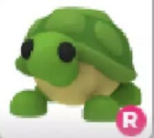 Roblox Adopt Me Ride Turtle FAST shipping!!!