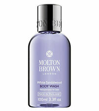 Molton Brown Travel Size Bath & Body