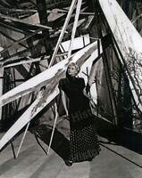 8x10 Print Rita Hayworth Portrait The Lady from Shanghai 1948 by Ned Scott #RHNS