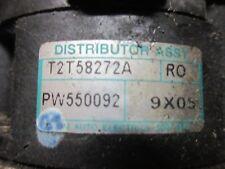PROTON 300 PERSONA  316  ZÜNDVERTEILER  1,6  95 PS  PW550092