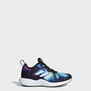 adidas FortaRun X Shoes Kids'