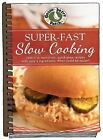 Super-Fast Slow Cooking (Everyday Cookbook Collection), Gooseberry Patch, New Bo