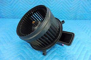 Chrysler Town & Country Evaporator Blower Motor 68029719AB 2011-2015 OEM