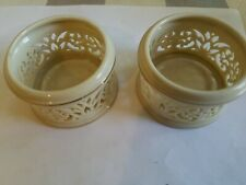 Lenox Handcrafted In China
