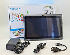 Tablet PC Android - Brand New