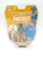 Fortnite The Visitor Early Game Survival Kit Action Figure - 9 Pieces