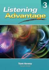 Listening Advantage 3 (Listening Advantages)