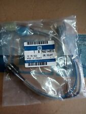 Opel Monterey Frontera B Omega B Wire Harness Assy For Automatic Transmission 96