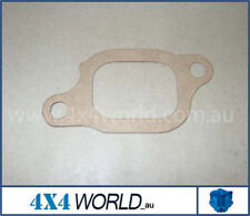 For Landcruiser BJ40 Series Engine Manifold Gasket B