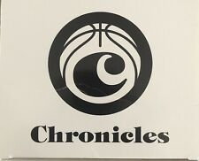 2019-20 Chronicles Basketball 12 Fat Packs (Cello) IN HAND Zion
