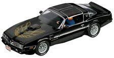 Carrera 30865 - Digital 132 Pontiac Firebird Trans Am '77 Auto NEU und OVP