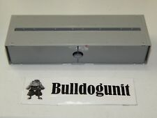 2008 Battleship Board Game Replacement Gray Base Stand Part Only