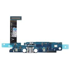 Samsung Galaxy Note Edge Verizon N915V USB Charger Charging Port Flex Cable New