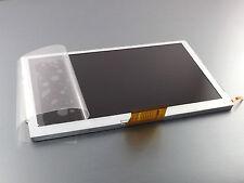 NEU Original Nintendo Wii U LCD Display TFT Screen Bildschirm Controller Gamepad