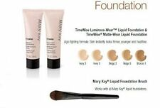 Mary Kay®  timewise matte-wear liquid foundation (beige 5)