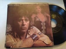 "JOHN MAYALL SPANISH PROM0 7"" SINGLE SPAIN BOTTOM LINE CLASSIC ROCK"
