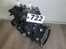 2000 Arctic Cat ZL 550 Engine 722