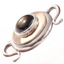 SK75 Kette 75cm SILBER 925 Halskette snake silver necklace 75cm Länge SK75