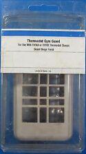 Landis & GYR Desert Beige Thermostat Gym Guard 182-621