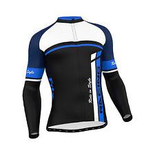 f702e809f Loose Fit Cycling Jerseys