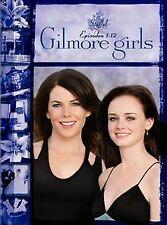 Gilmore Girls - Staffel 6, Vol. 1, Episoden 01-12 (3 DVDs... | DVD | Zustand gut