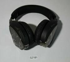 Asus ROG Strix Fusion 500 Gaming Headset (S2181-R6)
