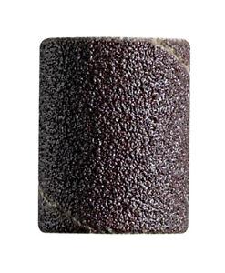 Dremel 432 1/2-Inch 120 Grit Sanding Bands, 6 Pack
