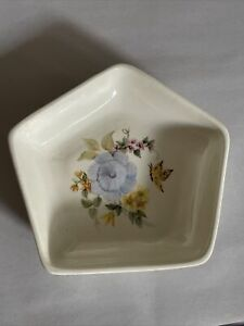 wembley ware australian pottery