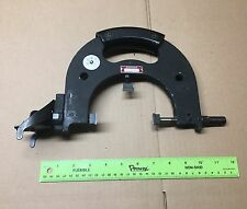 """STANDARD 3.5""""-4.5"""" or 89mm to 114mm  S328 Snap Gage - No Dial Indicator"""