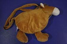 Umhängetasche Pferd - Handtasche für Kinder Tasche