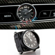 Genuine A2138271400 ANALOGUHR WATCH CLOCK For Mercedes Benz AMG W222 W213 W205