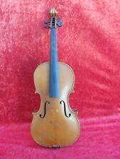 alte Geige , Antonius Stradivarius  Anno 1715     !