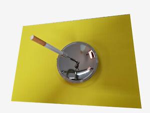 Solarfeuerzeug Outdoor Parabolspiegel