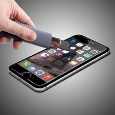 iPhone Tempered Glass Screen Protector for 6 Plus and 6S Plus 5.5''