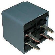 NEW HVAC RELAY- MT1027 Engine Cooling Fan Motor Relay