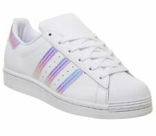 Zapatillas deportivas de mujer adidas Superstar | Compra ...