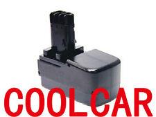 Battery For Metabo 15.6V 3.0Ah Ni-MH Heavyduty ME-1574 SBT 15.6 Plus 6.02307.51