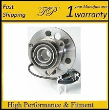 Front Wheel Hub Bearing Assembly for Chevrolet K1500 Suburban 1995 - 1999