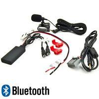 Bluetooth Adapter Freisprecheinrichtung Musik für Honda Civic Accord CRV ab 2006