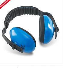 B Brand BBSED SNR 25 db Superior Ear Muff Defenders