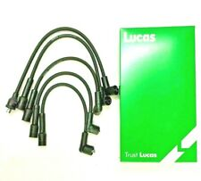 TRIUMPH SPITFIRE 1.5 HT Leads Ignition Cables Set 75 to 80  Quality New