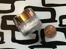 Ciate EXTRAORDINARY Translucent Powder * .052 oz Jar