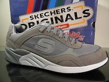 Skechers ORIGINALS RETRO OG Men's US Size 11.5 EUR 45.5