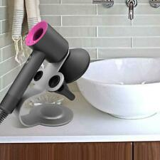 Premium Stand Holders for Dyson Hairdryer Diffuser and Two Nozzles (Stand) New