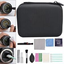 Lens Camera Cleaning DSLR Kit Professional For Canon/Nikon/Sony Panasonic SLR