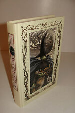 Wicked by Gregory Maguire 1st/1st 1995 Harper Collins Hardcover